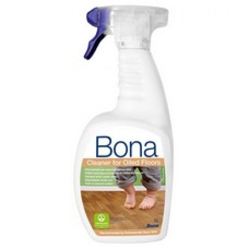 Bona-Cleaner-for-Oiled-Floors-1L-ML3