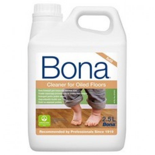Bona-Cleaner-for-Oiled-Floors-2L5-ML3_0