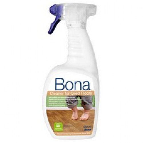 Bona-Cleaner-for-Oiled-Floors-650ml-ML3