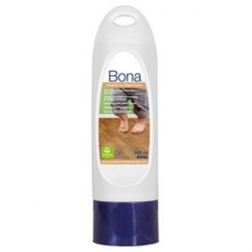 Bona-Cleaner-for-Oiled-Floors-850ml-ML3