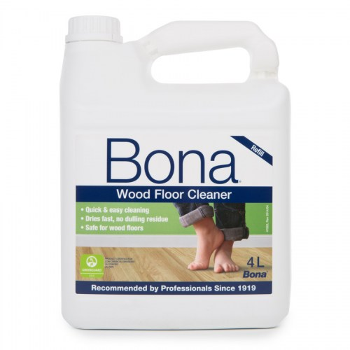 Bona-Wood-Floor-Cleaner