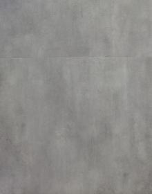 Silver Stone S005