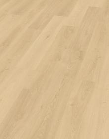 Laminátová podlaha EGGER BASIC EBL005 dub trilogy mliečny 7mm AC3/31