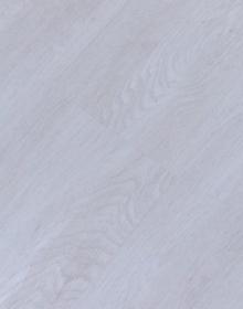 White Dove W102