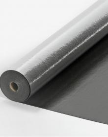 Akustik Protect -Na podlahové kúrenie