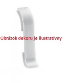 cezar Premium spojka