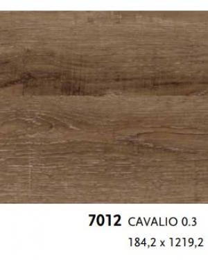 CAVALIO 0.3 CLICK, 7112