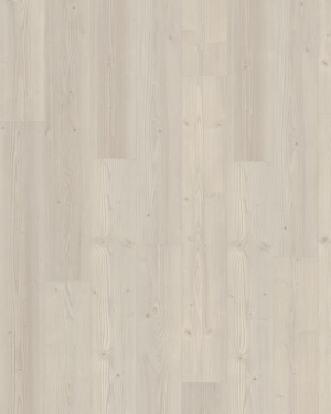 Laminátová podlaha AKCIA EGGER PRO CLASSIC 32 WV4 EPL028 borovica inverey biela
