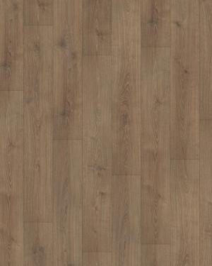 Laminátová podlaha AKCIA EGGER PRO CLASSIC 32 WV4 EPL081 dub nord hnedý
