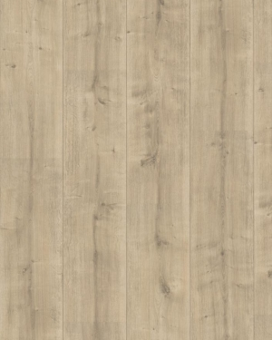 Laminátová podlaha AKCIA EGGER PRO KINGSIZE WV2 EPL107 dub hamilton krémový