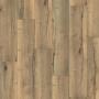 Laminátová podlaha EGGER PRO LARGE WV4 EPL014 dub valley