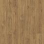 Laminátová podlaha EGGER PRO CLASSIC 32 EPL156 dub asgil medový