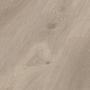 Venise Oak / PROGRESS D 3509