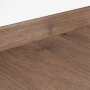 Adriatic Oak / MARINE D 3793