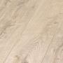 Atlantic Oak / MARINE D 3788