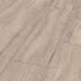KRONOTEX EXQUISIT PLUS D3673 BERGAMO OAK