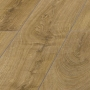 Basque country Oak / KING SIZE D 3077