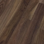 37658 WALNUT NEWPORT 8mm
