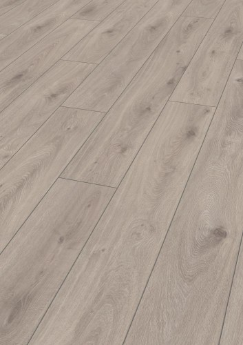 prestige oak white 10mm