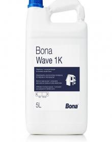 Bona wave 1K
