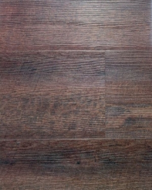 Baked Cedar W109 / 1.756m2 bal.