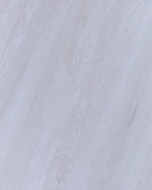 White Dove W102 / 1,44m2 bal.