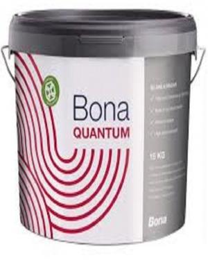 LEPIDLO BONA Quantum 15KG