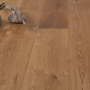 Drevené podlahy Dub Dominant
