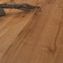 Drevené podlahy Dub Markant