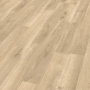 KRONOTEX DYNAMIC D2450 CUUTER OAK