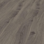 KRONOTEX AMAZONE D4167 PRESTIGE OAK GREY 10mm/1,3m2 bal.