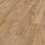 KRONOTEX EXQUISIT PLUS D3661 MONTMELO OAK NATURE/2.69m2 bal.