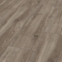 KRONOTEX EXQUISIT PLUS D3662 MONTMELO OAK SILVER/2.69m2 bal.