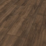 KRONOTEX EXQUISIT PLUS D3664 MONTMELO OAK TOFFEE/2.69m2 bal.