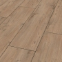 KRONOTEX EXQUISIT PLUS D4716 CHESTNUT PINOT/2,69 m2 bal.