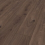 KRONOTEX EXQUISIT D4168 PRESTIGE OAK DARK/2.131m2 bal.