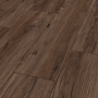 KRONOTEX EXQUISIT PLUS D4710 WALNUT MATARO/2.69m2 bal.